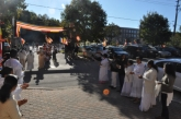 Katina Ceremony 11-12 October 2014