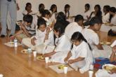 Vesak - 30 May 2010, Courtesy: Nimal Egodagedara